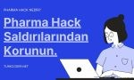 WordPress Pharma Hack Korunma