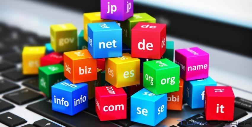 Domain Nasıl Alınır? En Çok Kullanılan Domainler