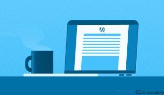 En-Iyi-10-Wordpress-Temasi