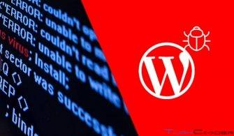 WordPress Malware Redirect Hack Nasıl Düzeltilir?