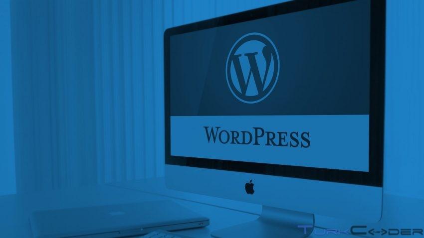 Wordpress Açılmayan Resim Sorunu Çözümü