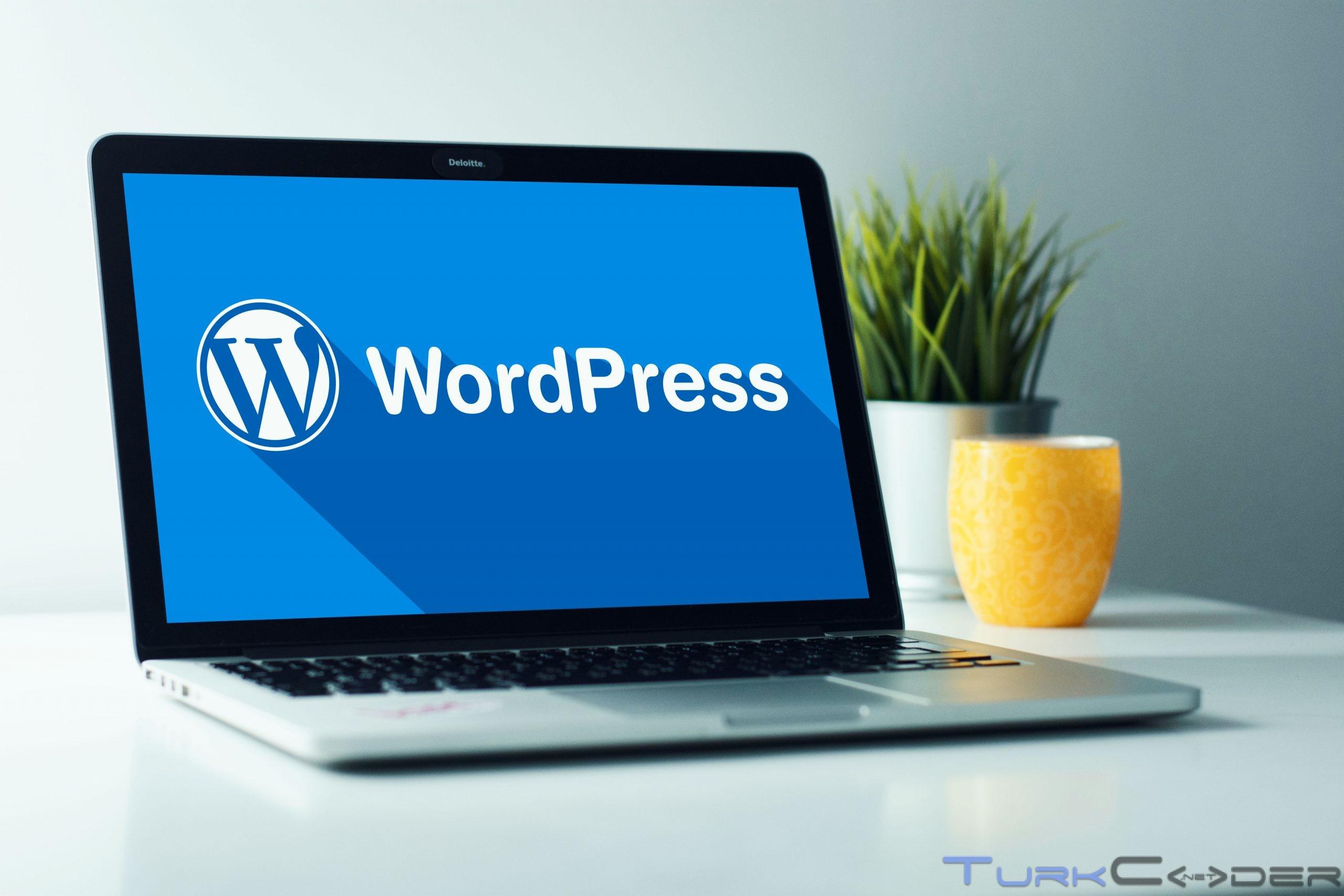 Wordpress Açılmayan Resim Sorunu