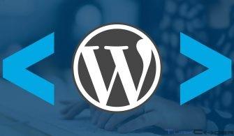 Wordpress Zamanlama Kaçırıldı Hatası ve Çözümü